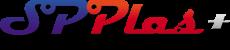SPPlas Logo New 1